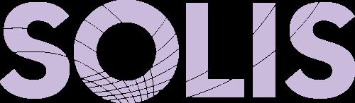 SOLIS logo_dusk positive_cmyk.png