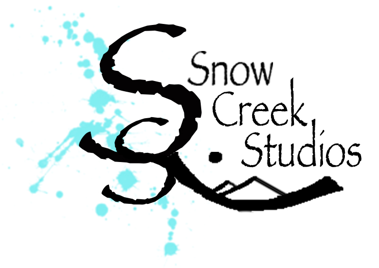 Snow Creek Studios