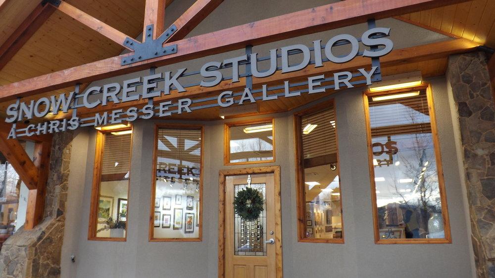 Snow+Creek+Studios-1.jpg