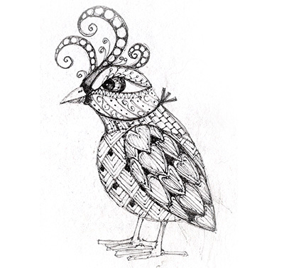 sketches_0008_bird.jpg