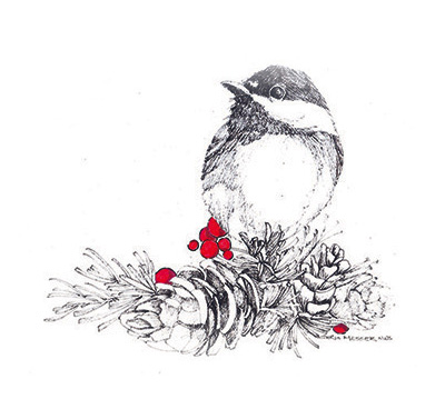sketches_0006_Chickadee.jpg