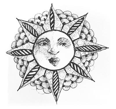 sketch-mandala2.jpg