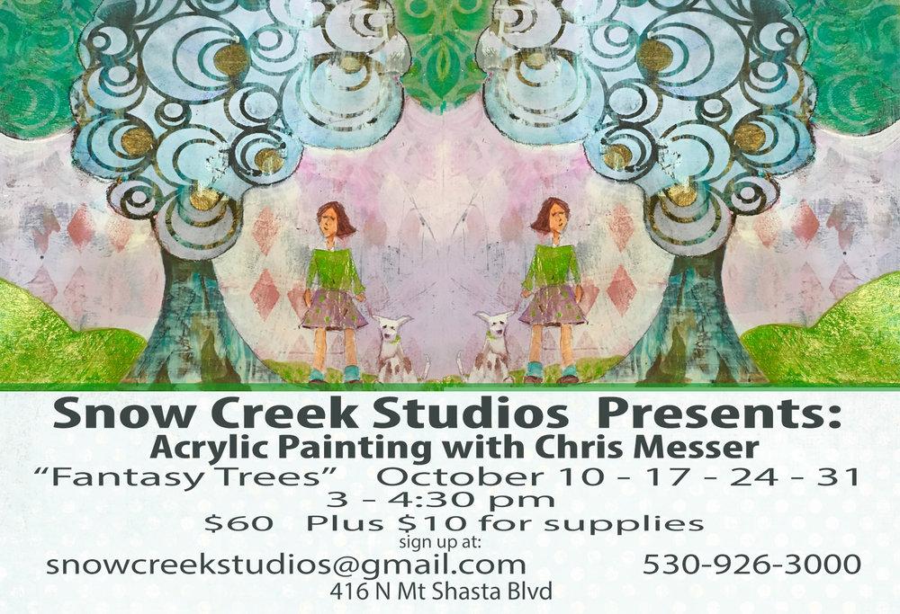 Acrylic_Painting_Class_print.jpg