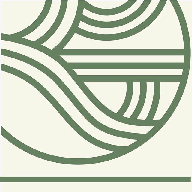 RSJ 🌐 Logo • • • #Branding #Diseño #Pyra #PyraCo #tb #Design #GraphicDesign #Logo #Logotipo #LogoDesign #Contemporary #LogoBranding #Brand #DesignLogo #DiseñoMX #Studio #DesignAgency #VisualJournal #IdentityDesign #BrandingDesign #Visual