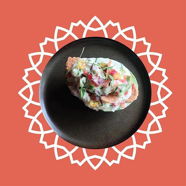 Híbridos de 📸 foto e ilustración para resaltar la identidad 📢 de algunos restaurantes 🍛 con los que hemos estado colaborando 🗯 • • • #Pyra #PyraCo #branding #photography #brandingdesign #foodporn #cdmx #diseño #diseñografico #graphicdesign #comidamexicana #instafood #cdmx #design #instafood #designinspiration #visualinspiration #visualjournal #diseñomx #artdirection #tbt #mexicocity