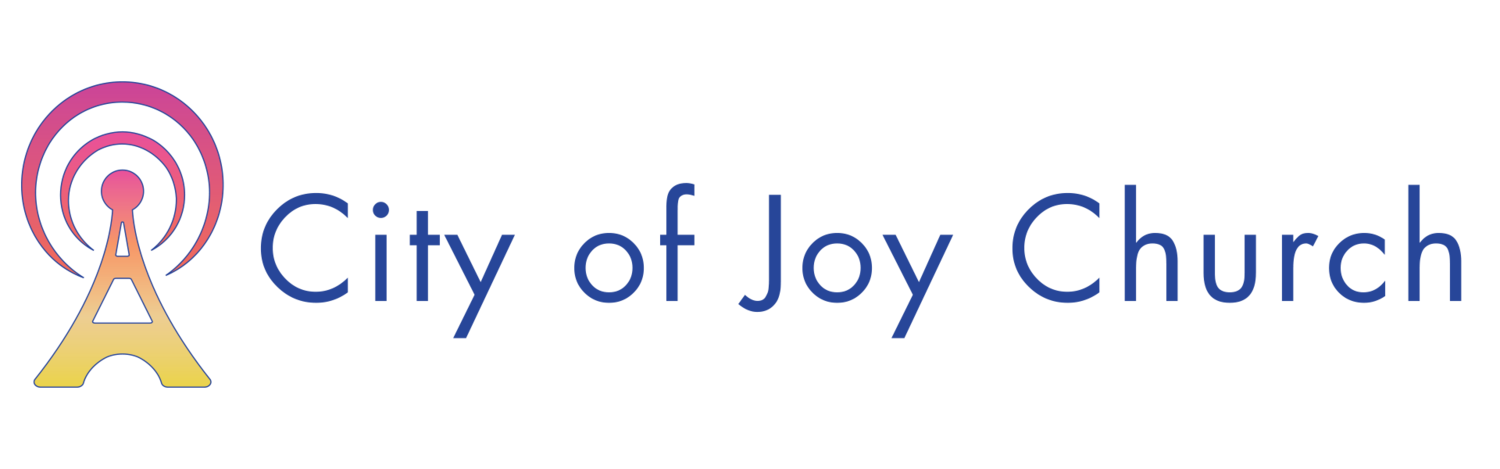 City of Joy Church