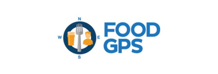 foodgps.jpg