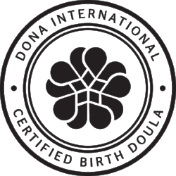 Certified-Birth-Doula-Circle-Black-300dpi copy.png