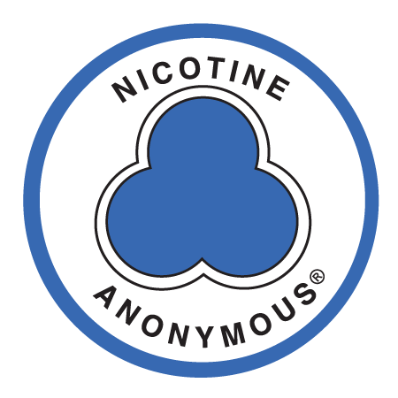 NicotineAnonymous_Logo_X-Large_for_Digital_Use_on_color_backgrounds.png