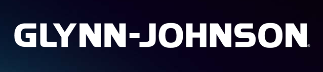 7-glynn-johnson-logo.png