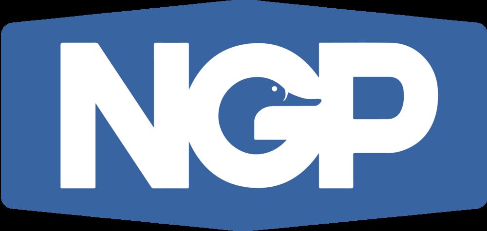 9-ngp-logo.png