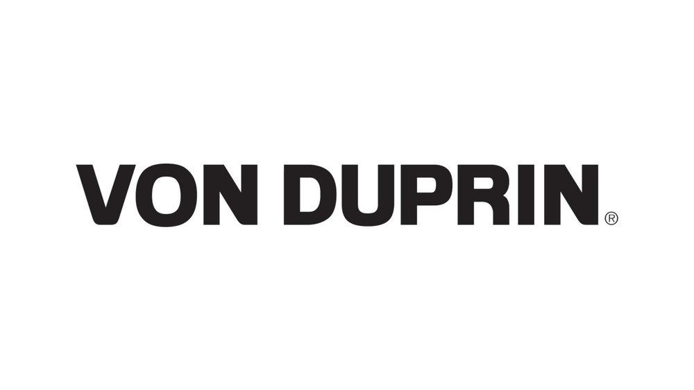 4-von-duprin-logo.jpg