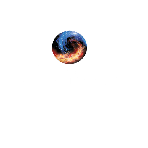 Legacy of Poetry Festival 2019