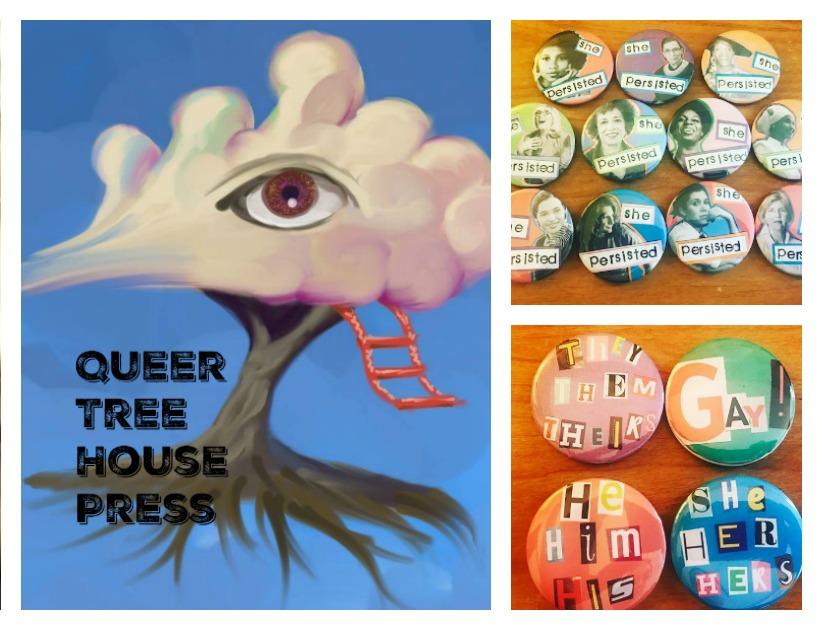 Queer Tree House Crop.jpg