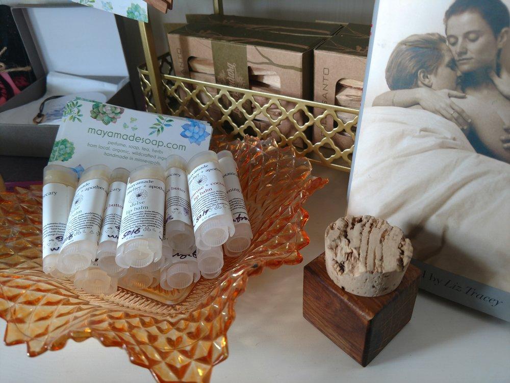 MayaMade Perfume2.jpg