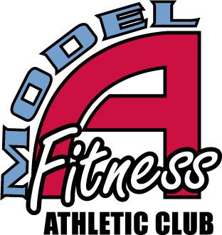 model A fitness logo.jpg