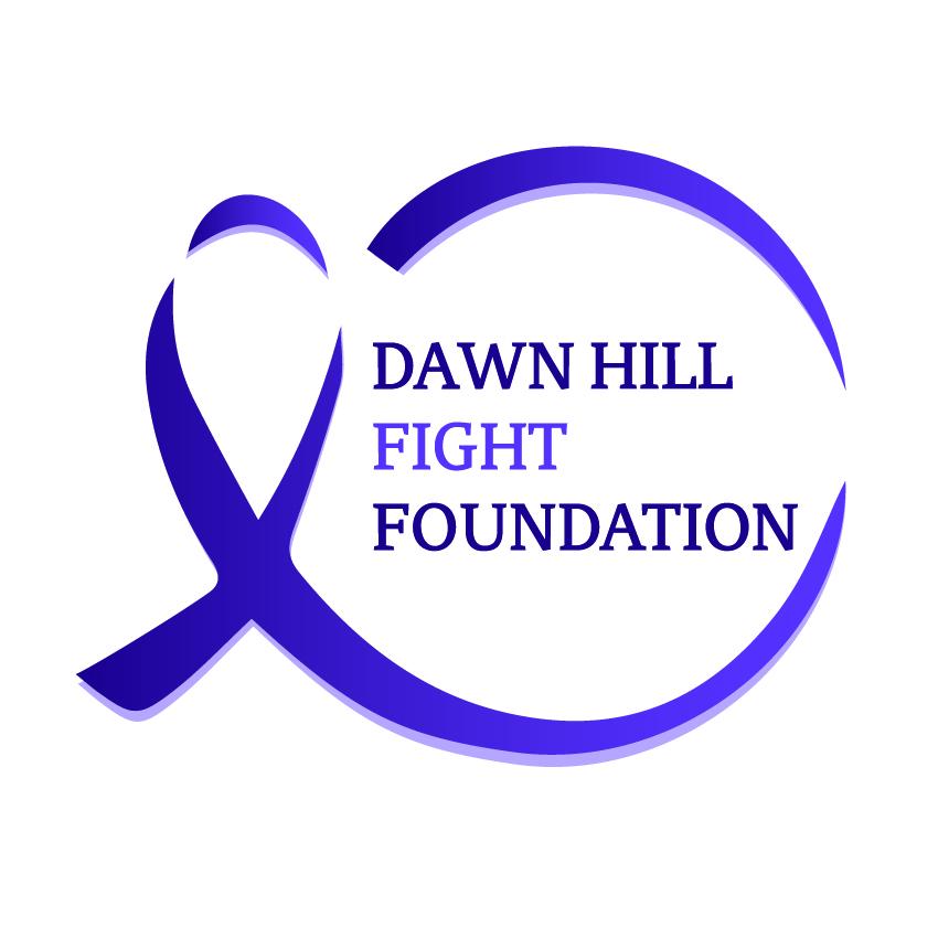 Dawn Hill Fight Foundation logo JPG.jpg