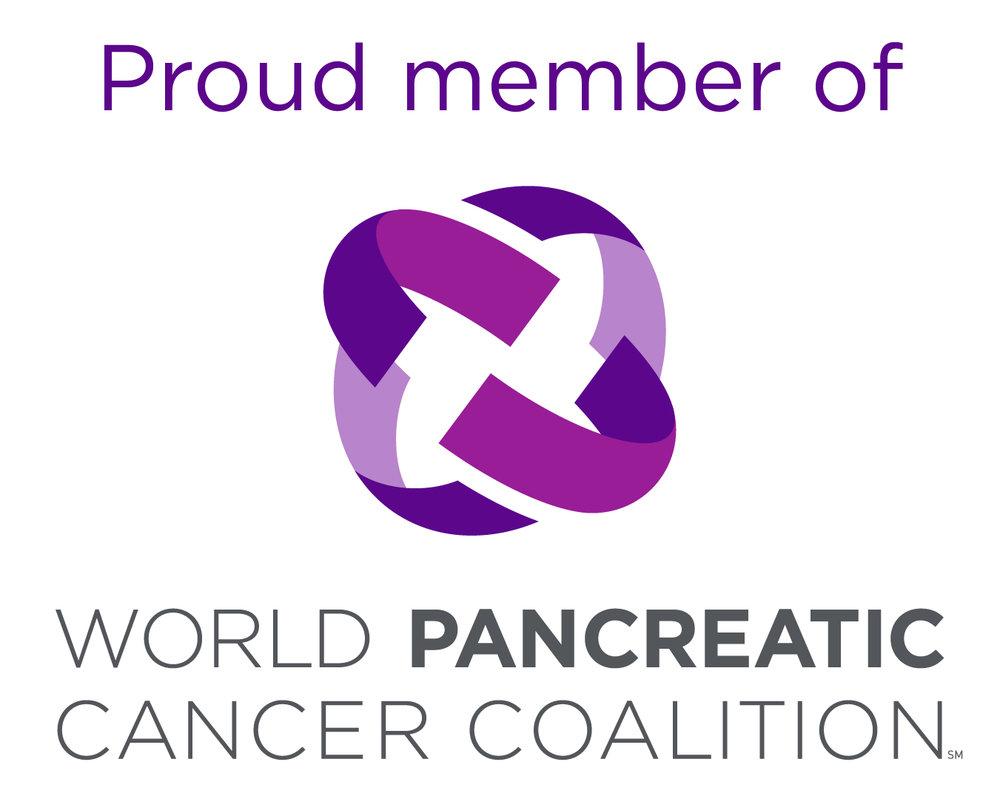 World Pancreatic Cancer Coalition  Logo_V_RGB_Proud Member-01.jpg