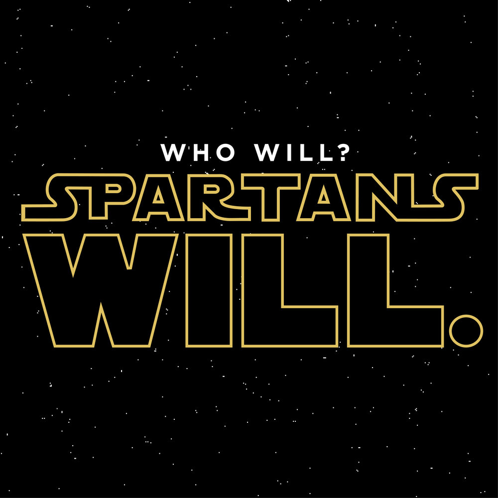 Star Wars_Spartans Will Updated.jpg