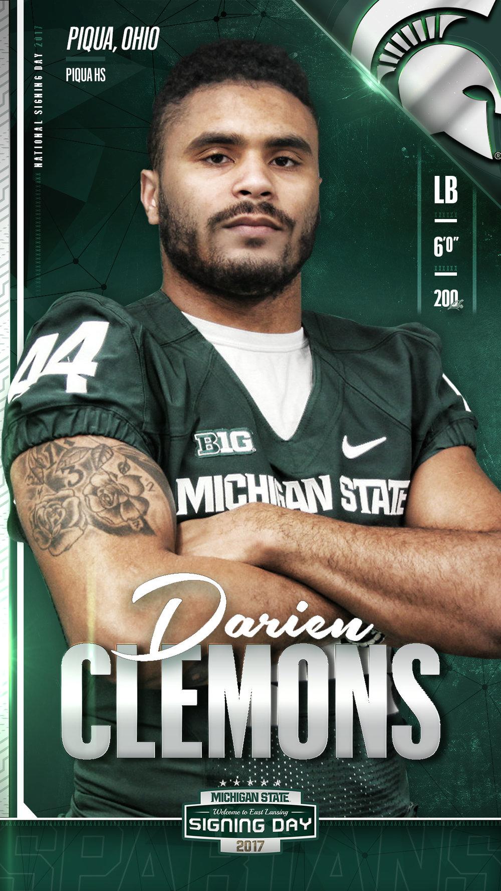 Darrien Clipps Clemons.jpg