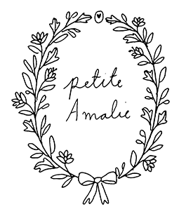 Petie Amalie Logo.png