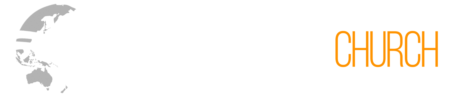 Potters House Church Fairfield