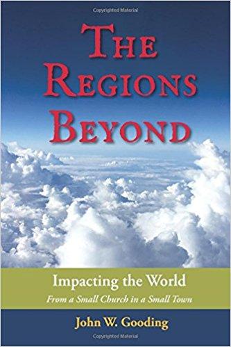 Regions-Beyond-Impacting-World-Church.jpg