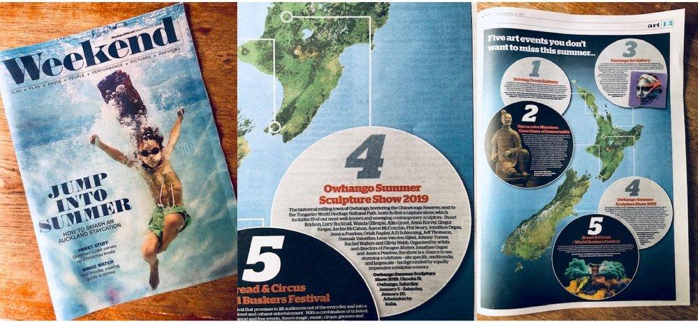 NZ-Herald-Montage+JPEG.jpg