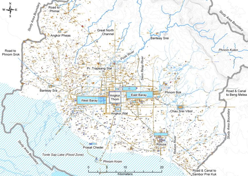ankhormap1.jpg