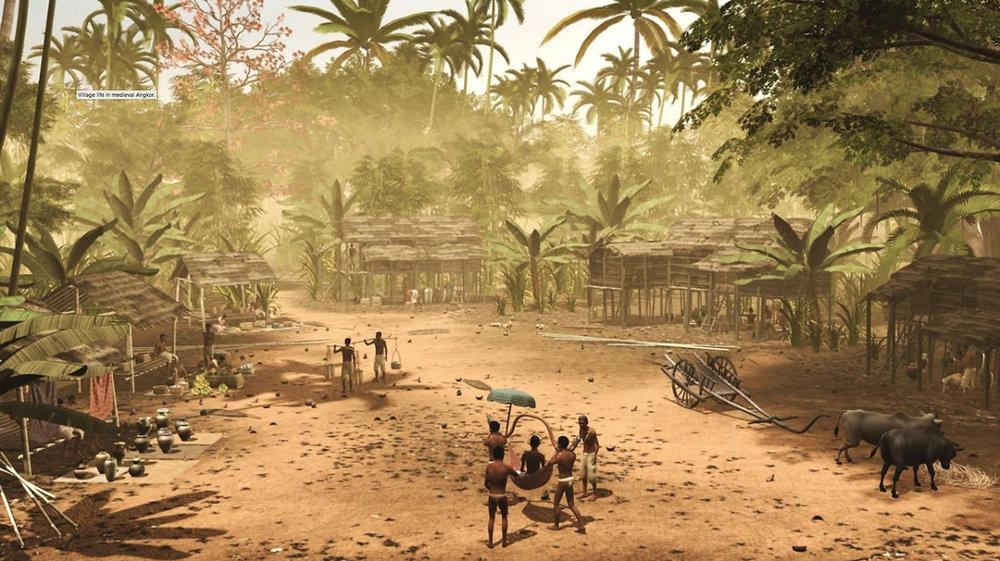 Angkor 2.jpg
