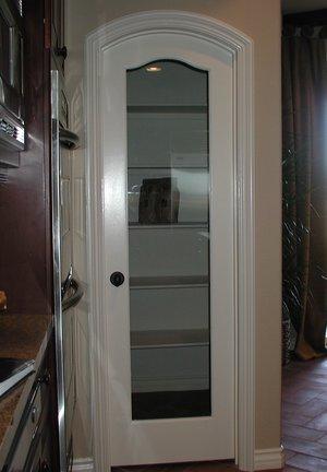French Interior Doors