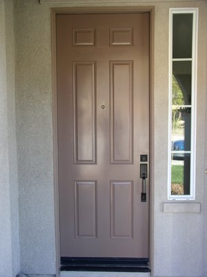 Residential Entry Doors Taylor Trim Supply Inc