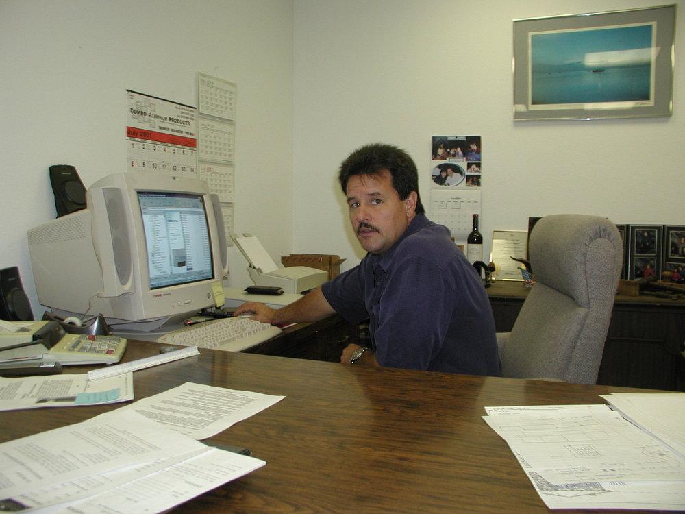 Tim @ Desk.JPG