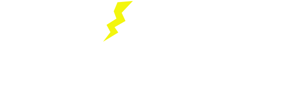 AJ's Electric Inc.