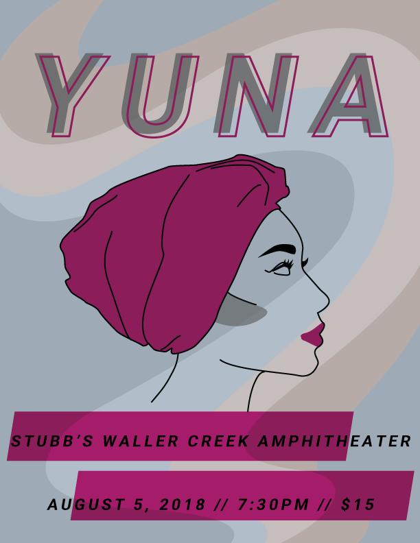 yuna-poster.png