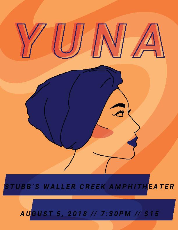 yuna-poster-3.jpg