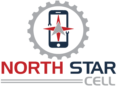 North Star Cell