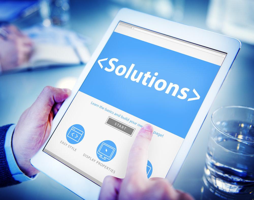 NSC_Software-Solutions.jpeg