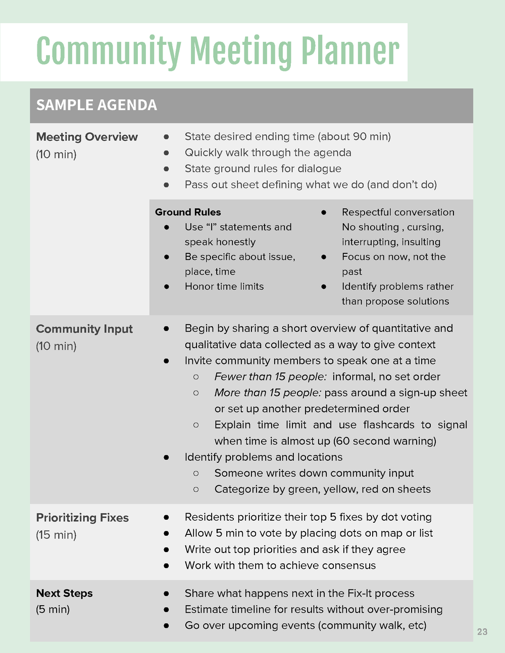 Fix-it playbook slide (1)_Page_23.png