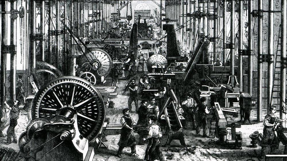 industrial copy.jpg