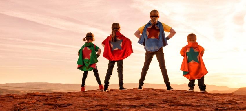 superhero-kids.jpg