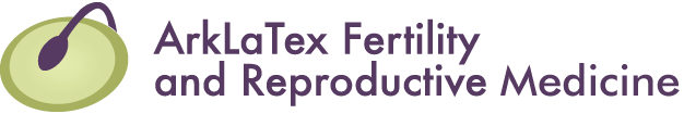 arklatex fertility logo.png