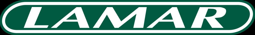 Lamar Logo_sRGB.png
