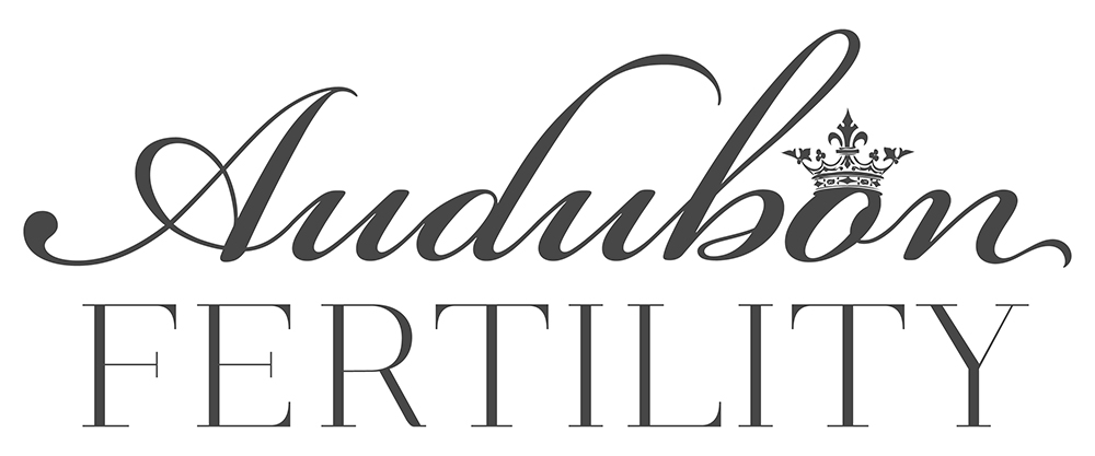 AudubonFertility_text2016_squarespace.jpg