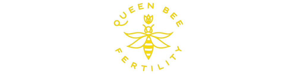 Queen Bee True Vector with stroke-01.png