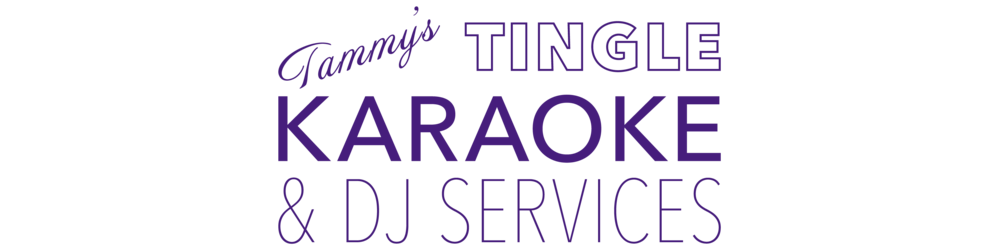 TAMMY TINGLE KARAOKE ALTERNATE RGB LSU Purple SQUARESPACE-01.png