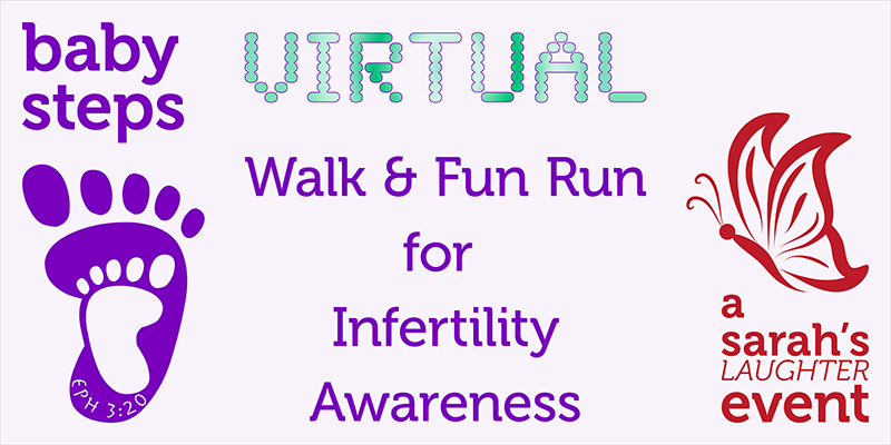 Baby Steps - Virtual Walk Fun Run Banner 2-1 ratio-01.jpg