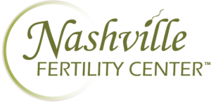 nashville fertility from site.png