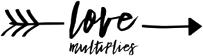 love multiplies logo.png