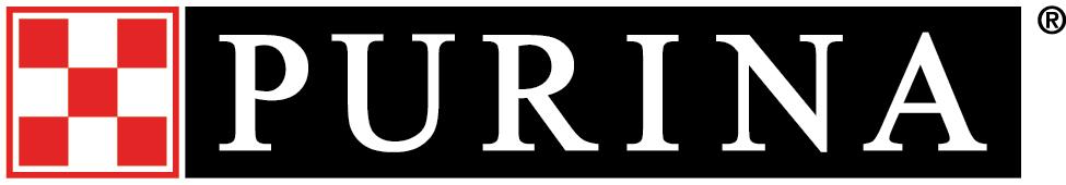 Purina logos_Eng.jpg